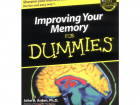 improveyourmemorybook-feature