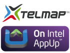 intel_telmap