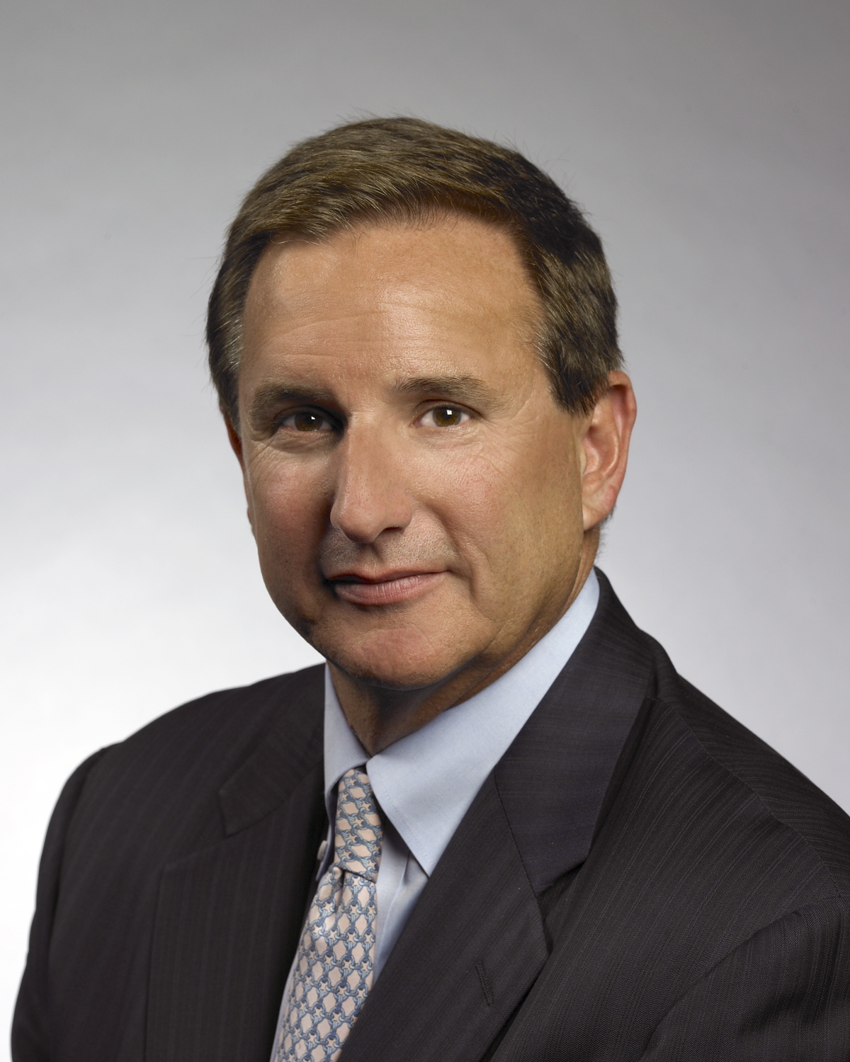 Here's the Sexual Harassment Letter That Got Mark Hurd Fired - Arik Hesseldahl - News - AllThingsD - mark_hurd_mug