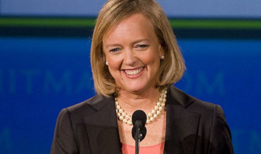 meg-whitman