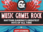 music_games_book