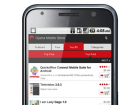 opera_mobile_browser