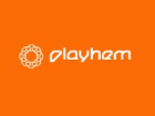 playhem_logo