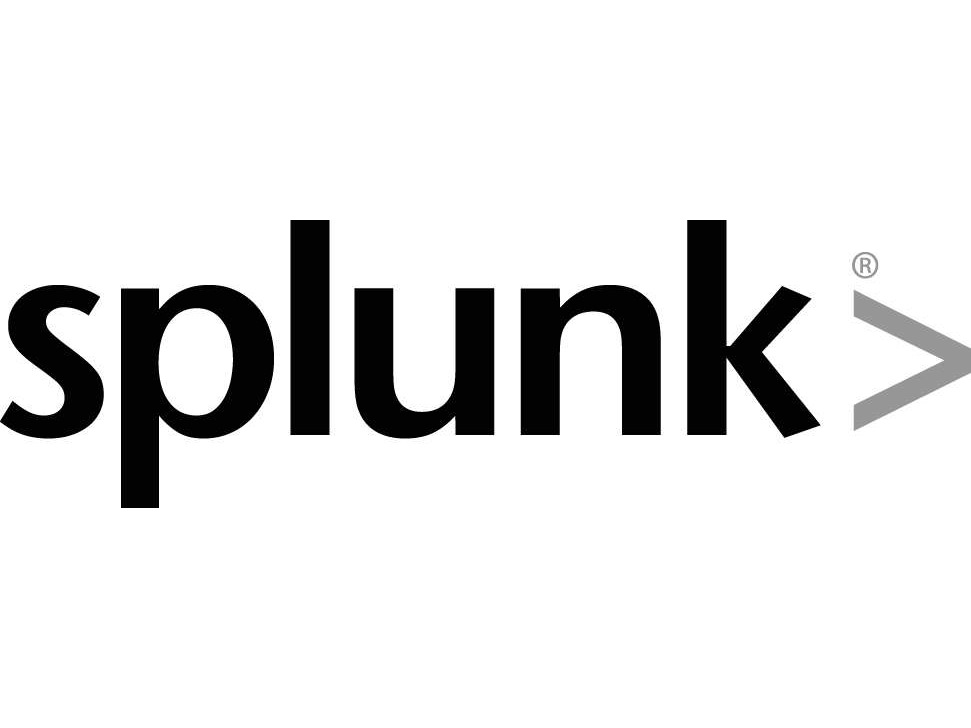 splunklogo-feature