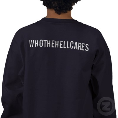 who_cares_tshirt-p235033717879034702a5n6j_400