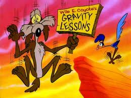 wile-e-coyote-gravity
