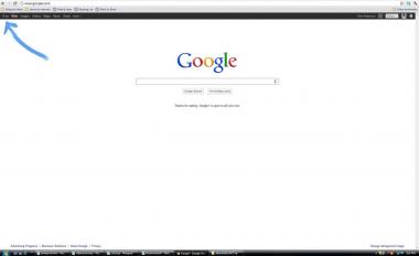 Google+ Approaches 50M Users - Liz Gannes - Social - AllThingsD