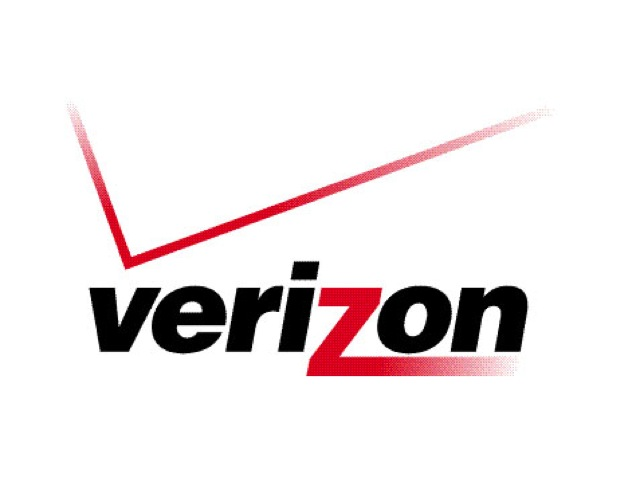 14_verizon-logo-feature