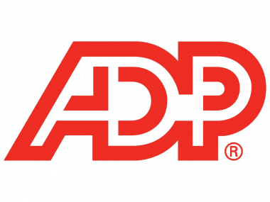 Why ADP Is the Biggest Cloud Company You've Never Heard Of