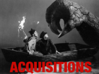 Acquisitions_CLAW