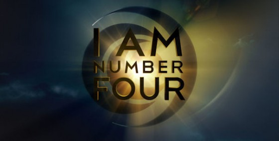 I-AM-NUMBER-FOUR-TC-Wide-560x283