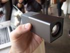 Lytro Camera Picture