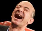 Jeff_Bezos_Funny_HAHA