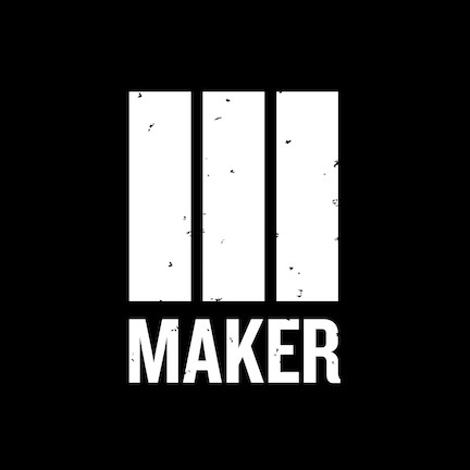 Maker Logo _New