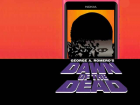Nokia_dawn_of_dead