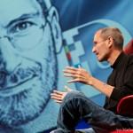 Steve-Jobs-at-D8-150x150