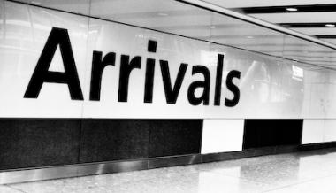 arrivals_2x3