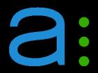 asana-mark256
