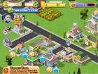cityville_screen