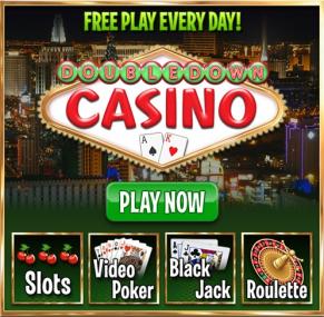 Seattle slot machines