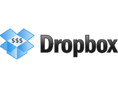 Dropbox Lands $250 Million VC Round, Spurned Interest From Steve Jobs - Arik Hesseldahl - News - AllThingsDDropbox Lands $250 Million Funding Round (And Once Spurned Interest From Steve Jobs) - 웹