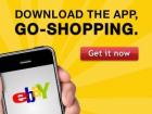 ebaymobileapp