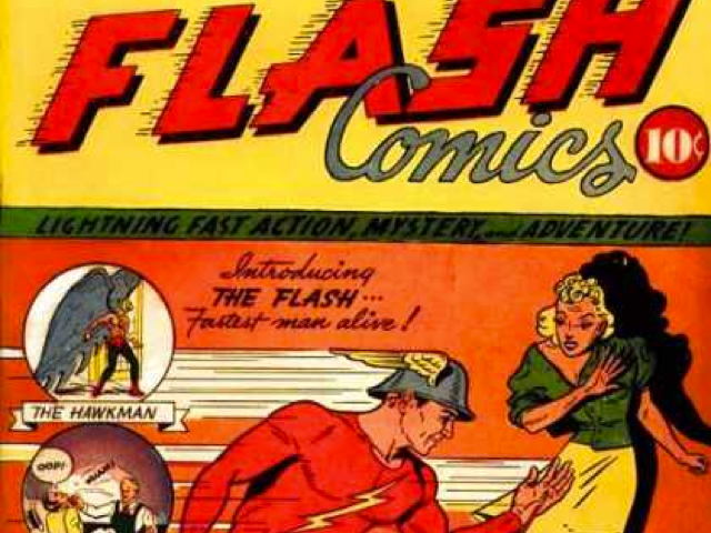 flashcomixcropped-feature