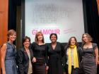 glamour_panel