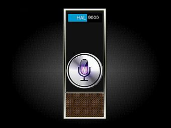 Siri: Game-Changer, Not Gimmick - John Paczkowski - Mobile - AllThingsD