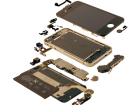 iphone_4s_teardown