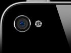 iphone_camera