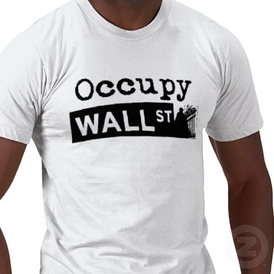 occupy_wall_street_tshirt-p235958382800663011zvwht_400
