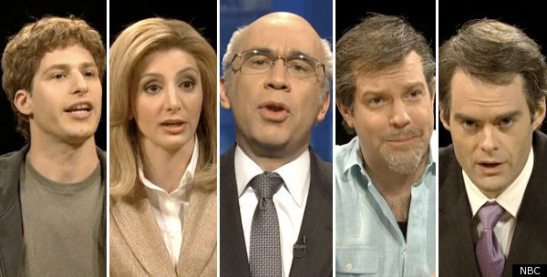 r-SNL-CHARLIE-ROSE-STEVE-JOBS-large