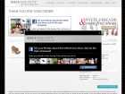 sociable labs_SoleSociety Post-Purchase Share Application