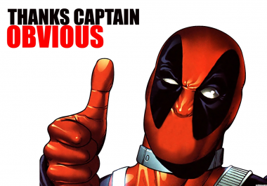 [Obrazek: thanks-captain-obvious-380x265.png]