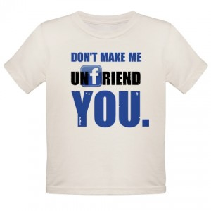 unfriend-tshirt-300x300