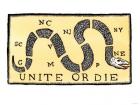 unite-or-die