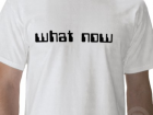 what_now_now_what_tshirt-p235795855195533283t53h_400-feature