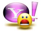 yahoo_yikes