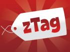 zynga_ztag