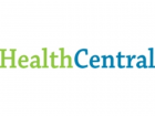 Health Central logo-feature