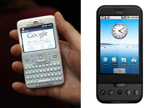 Android_before_after_iphone