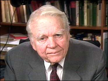 Andy-Rooney-on-60-Minutes