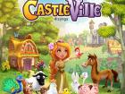Castle_YvetteAnimals