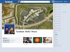 Facebook-Phone-Timeline