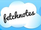 Fetchnotes-1