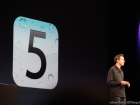 Forstall_iOS5