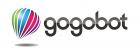 Gogobot-Logo-1