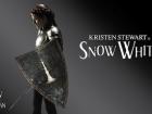 Kristen-Stewart-Snow_White_And_The_Huntsman
