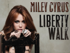 Liberty-Walk-Miley-Cyrus_crop